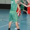 Selection Cadets_Vaud_vs_Valais_290309_0007