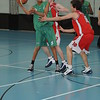 Selection Cadets_Vaud_vs_Valais_290309_0014