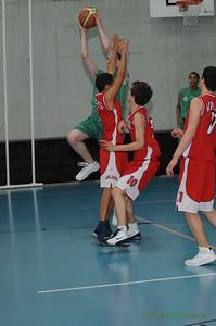 Selection Cadets_Vaud_vs_Valais_290309_0026