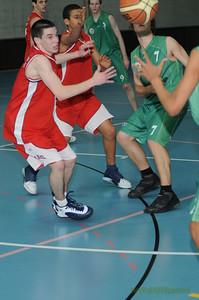 Selection Cadets_Vaud_vs_Valais_290309_0030