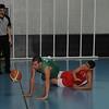 Selection Cadets_Vaud_vs_Valais_290309_0020
