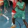 Selection Cadets_Vaud_vs_Valais_290309_0016