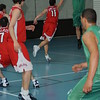Selection Cadets_Vaud_vs_Valais_290309_0015