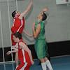 Selection Cadets_Vaud_vs_Valais_290309_0017