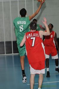 Selection Cadets_Vaud_vs_Valais_290309_0031
