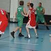 Selection Cadets_Vaud_vs_Valais_290309_0009