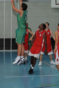Selection Cadets_Vaud_vs_Valais_290309_0034