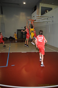 Benjamins_95_MORGES_Pully_14112009_0029