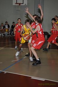 Benjamins_95_MORGES_Pully_14112009_0008