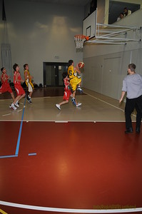 Benjamins_95_MORGES_Pully_14112009_0028