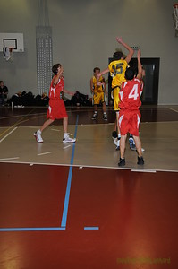 Benjamins_95_MORGES_Pully_14112009_0022