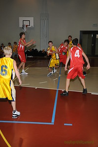 Benjamins_95_MORGES_Pully_14112009_0021