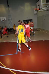 Benjamins_95_MORGES_Pully_14112009_0025