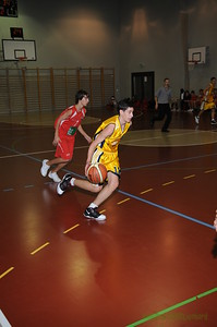 Benjamins_95_MORGES_Pully_14112009_0023