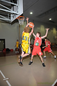 Benjamins_95_MORGES_Pully_14112009_0031