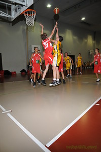 Benjamins_95_MORGES_Pully_14112009_0036