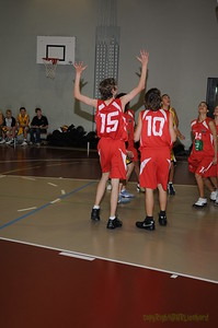 Benjamins_95_MORGES_Pully_14112009_0014