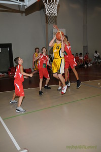 Benjamins_95_MORGES_Pully_14112009_0042