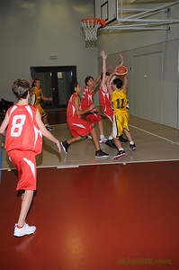 Benjamins_95_MORGES_Pully_14112009_0026