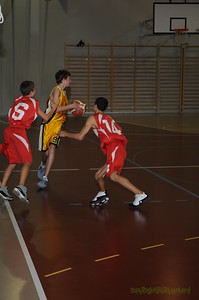 Benjamins_95_MORGES_Pully_14112009_0006