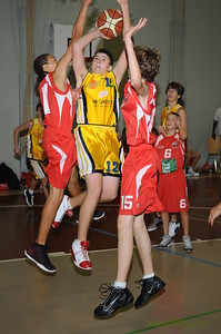 Benjamins_95_MORGES_Pully_14112009_0044