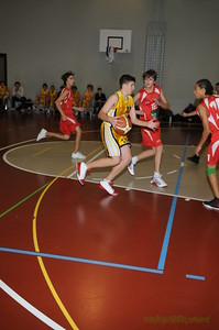 Benjamins_95_MORGES_Pully_14112009_0024