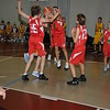 Benjamins_95_MORGES_Pully_14112009_0013