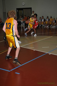 Benjamins_95_MORGES_Pully_14112009_0017