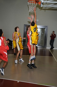 Benjamins_95_MORGES_Pully_14112009_0012