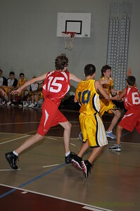 Benjamins_95_MORGES_Pully_14112009_0009