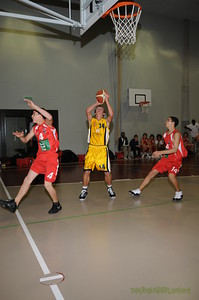 Benjamins_95_MORGES_Pully_14112009_0041