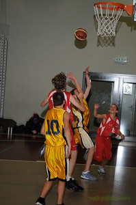 Benjamins_95_MORGES_Pully_14112009_0010