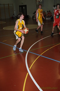 Benjamins_95_MORGES_Pully_14112009_0016