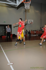 Benjamins_95_MORGES_Pully_14112009_0040