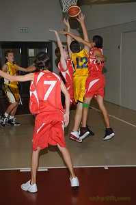 Benjamins_95_MORGES_Pully_14112009_0020
