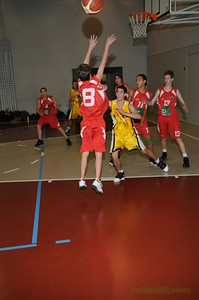 Benjamins_95_MORGES_Pully_14112009_0027