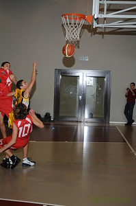 Benjamins_95_MORGES_Pully_14112009_0011