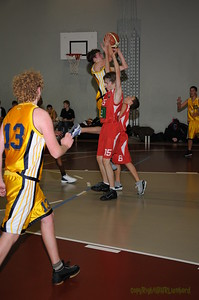 Benjamins_95_MORGES_Pully_14112009_0018