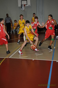 Benjamins_95_MORGES_Pully_14112009_0019