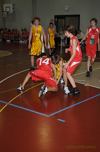 Benjamins_95_MORGES_Pully_14112009_0015