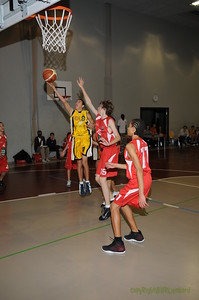 Benjamins_95_MORGES_Pully_14112009_0043