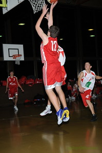 Benjamins_95_Morges_Pully_18022010_0019