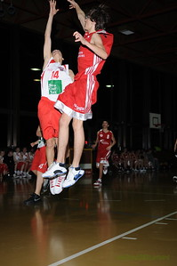 Benjamins_95_Morges_Pully_18022010_0004