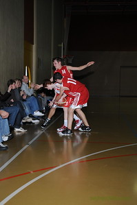 Benjamins_95_Morges_Pully_18022010_0035