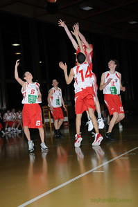 Benjamins_95_Morges_Pully_18022010_0003