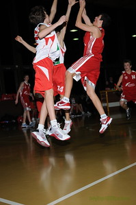 Benjamins_95_Morges_Pully_18022010_0001