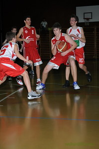 Benjamins_95_Morges_Pully_18022010_0020