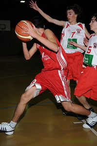 Benjamins_95_Morges_Pully_18022010_0030