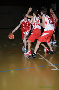 Benjamins_95_Morges_Pully_18022010_0025