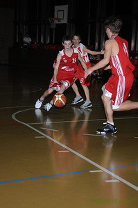 Benjamins_95_Morges_Pully_18022010_0039